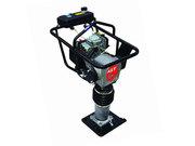 Компрессор, сварочное оборудование, генератор,  вибратор, ручной инструмен