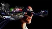 Продается комплект для 3D-кинотеатра (дом или бизнес)
