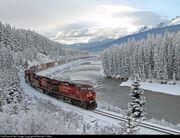 Железно-дорожные перевозки по Евро-Азиатскому коридору,  по территории