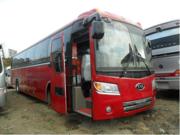 Продаём автобусы Дэу Daewoo Хундай Hyundai Киа Kia в Омске. Шымкент.