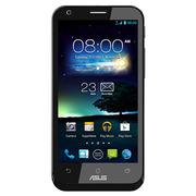 Смартфон Asus PadFone 2,  Black
