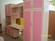 мебель на заказ любой вид