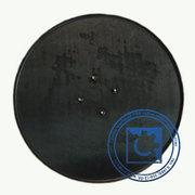 Тарелка для заглаживающей машины по сырому бетону ф-900мм