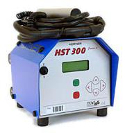 Сварочный аппарат для электрофузиронной сварки пластиковых труб
