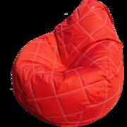Кресло мешок,  Bean bag