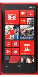 Продам Nokia lumia 920