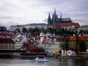 Недвижимость в Чехии,  ипотека