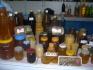 Продам оптом мёд со своей пасеки в Восточном Казахстане