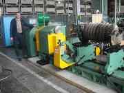 Производим ремонт и модернизацию балансировочного оборудования