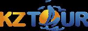 Казахстанский туроператор «KZTOUR» «Высокое качество по доступной цен