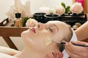 Услуги квалифицированного косметолога