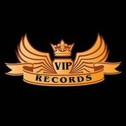 Продюсерский центр «VIP Records»