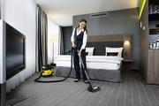 Профессиональная уборка квартир,  коттеджей,  офисов и др помещений