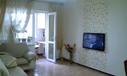 продам 3-х комнатную в Шымкенте