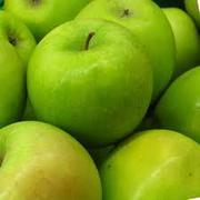 яблоки семиренко