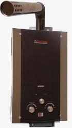 Профессиональный ремонт газовых колонок-автомат любых модификац