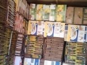 Продам,  банановые коробки  оптом и в розницу