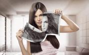 Бразильское кератиновое выпрямление и лечение волос в Шымкенте