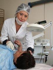 Лечение,  диагностика и проживание в Бишкеке!