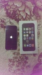 Продается Iphone 5s 32gb Black Ориганал