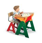 Комплектация школ и детских садов