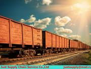 контейнерные и вагонные перевозки из Циндао, Тяньзинь, в Шымкент