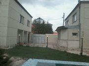срочно продам дом в городе Шымкент,  ул.Шапагат дом 45
