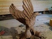 Изготовление скульптур по ЮКО