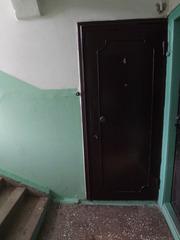 3-комнатная квартира с мебелью,  район Водоканал,  за 16500000тг