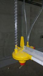 продаю оборудование для прицефабрик оптом и врозницу