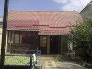 Продается дом на Шорсе