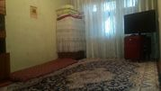 1 Комн квартира 17 мкр