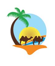 Туристическое агентство Karavan Tour