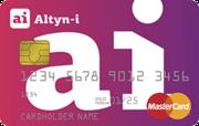 Altyn-i - комиссия 0 тенге