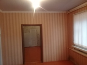 жилой дом 7 комнат сарай,  баня,  8 соток