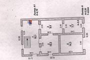 Срочно продам жилой дом в рассрочку в Шымкенте