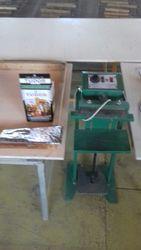Инвентарь для ручной фасовки сыпучих продуктов