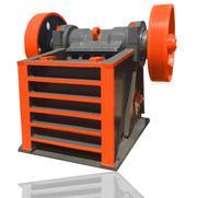 продам оборудование дробильного завода в шымкенте