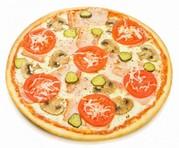 Требуется пиццерист