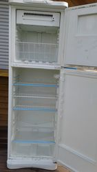 Техник по ремонту и обслуживанию холодильников