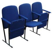театральные кресла на заказ