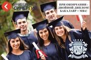 Российский Центр Дистанционного Образования