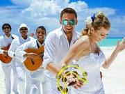 Свадебные путешествия  от Компании «Aizhan Travel»