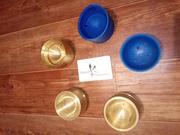Сферическая втулка,  чаша на плунжерный цилиндр,  шиберная чаша XCMG,  PU
