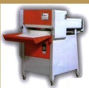 Тестозакаточная машина для багета и батона в Шымкенте