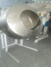 Сиропо-глазировочный аппарат в Шымкенте