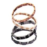 Магнитные браслеты Тяньши