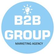 Маркетинговые и Рекламные услуги