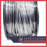 Проволока алюминиевая ГОСТ 14838-78