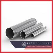 Труба металлическая ГОСТ 8732-78